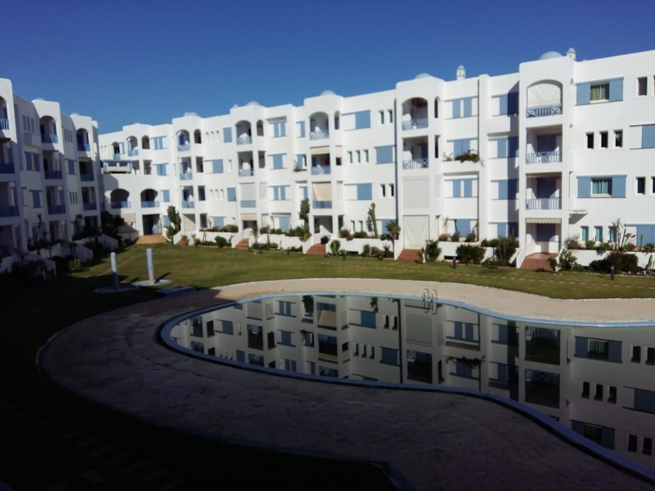 <small>Casa</small>Residencial Jawhara